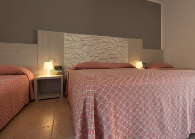 hotel-le-muse-camere-15