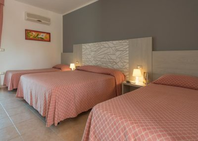 hotel-le-muse-camere-16