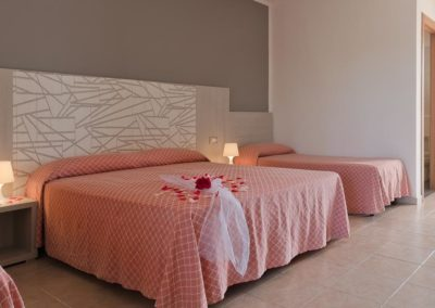 hotel-lemuse-gallery-10