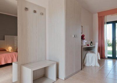 hotel-lemuse-gallery-12