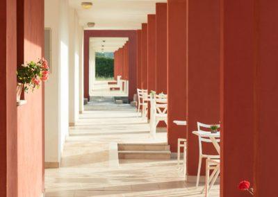hotel-lemuse-gallery-3
