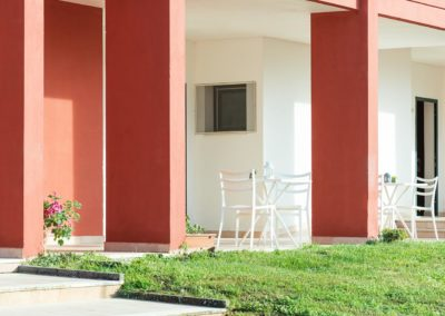 hotel-lemuse-gallery-5