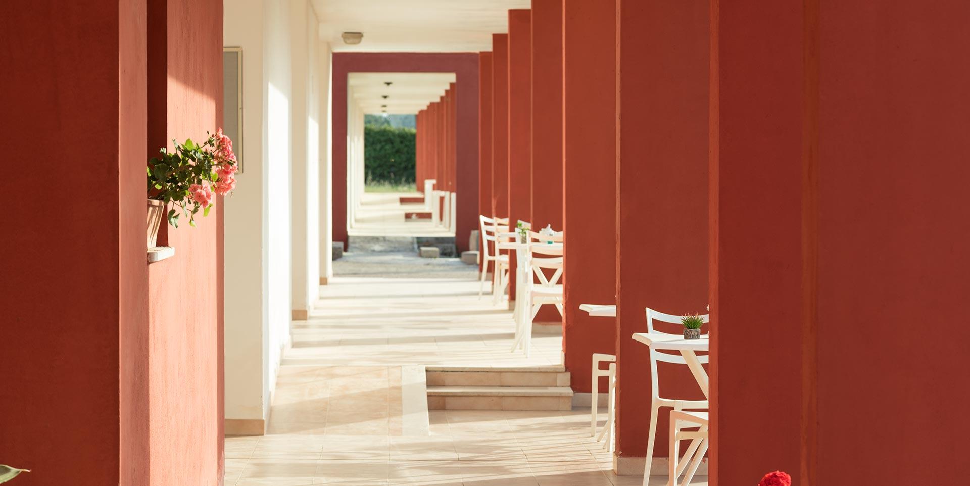 hotel-lemuse-gallery-h10