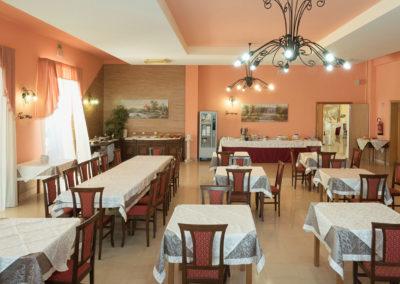 hotel-salento-lemuse-colazioni-1