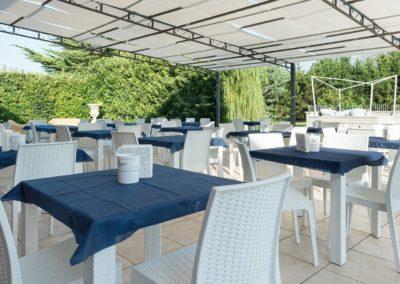 hotel-salento-lemuse-terrazza-1