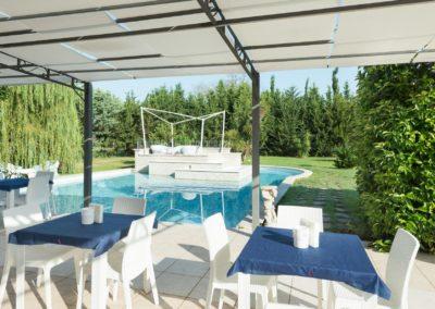 hotel-salento-lemuse-terrazza-2
