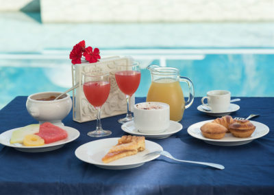 hotel-salento-lemuse-terrazza-4
