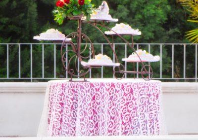 ristorante-matrimoni-le-muse-15