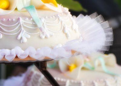 ristorante-matrimoni-le-muse-17