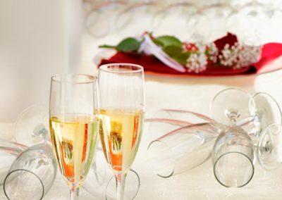 ristorante-matrimoni-le-muse-5