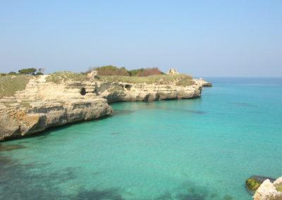salento-marina-di-roca