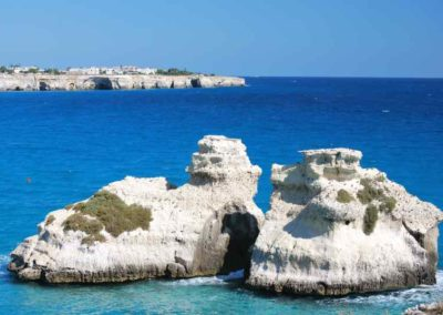 salento-torre-dell-orso